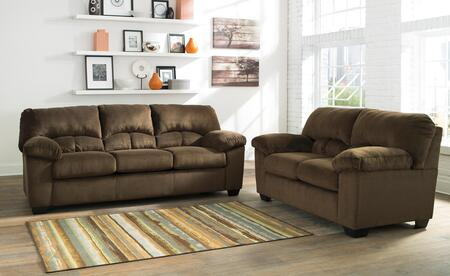 Signature Design by Ashley 95403SL Dailey Living Room Sets