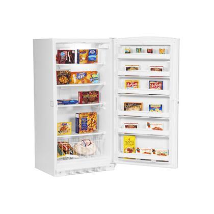 Amana AQU2003TRW  Freezer |Appliances Connection