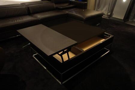 VIG Furniture VGWCP209A Modern Table