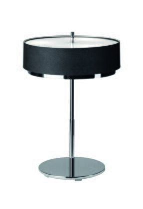M 2717 Iris table lamp estiluz