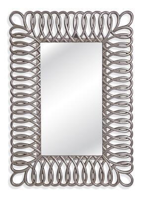 Bassett Mirror Metro m3742EC