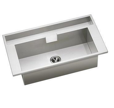 Elkay EFT4022112C  Sink