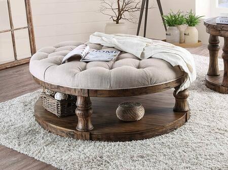 Furniture of America Mika 1