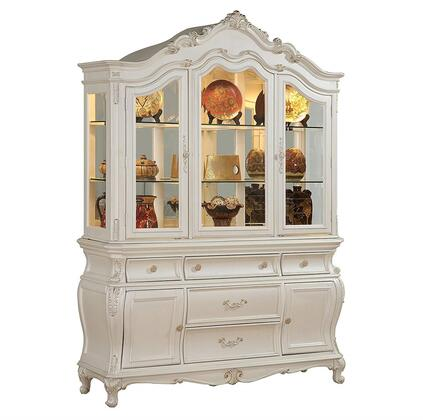 Acme Furniture 63544