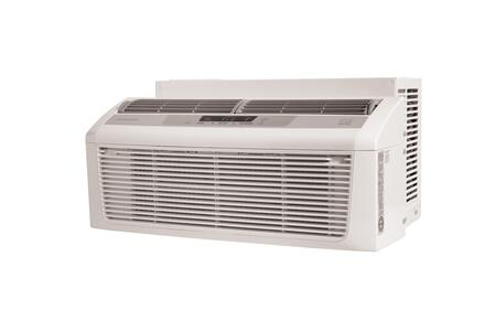 Frigidaire FRA064VU1 Window Mounted Air Conditioner Cooling Area,