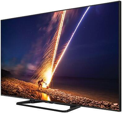 Sharp LC80LE661U {80 Inch Smart LED TV | Appliances Connection