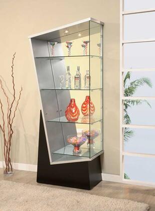 Global Furniture USA V235