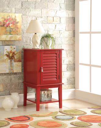 Acme Furniture Hilda 1