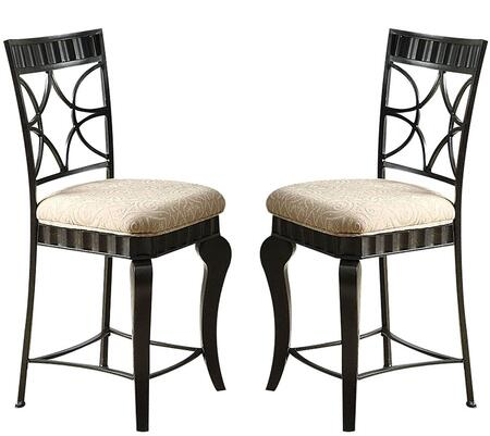Acme Furniture 18296  Bar Stool