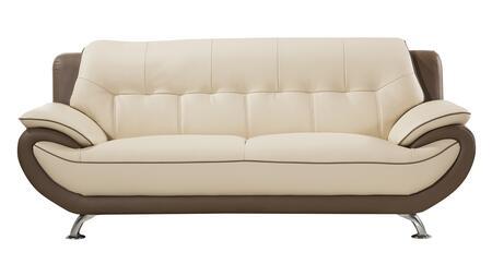 American Eagle Furniture EK-B600 Main Image