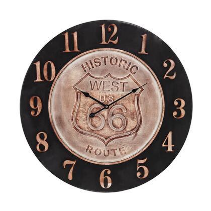 Sterling 171011