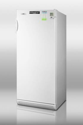Summit FFAR10FC7MED Freestanding All Refrigerator