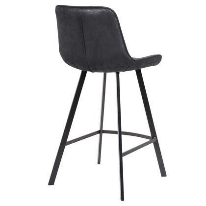 Wondrous New Pacific Direct 9700017 261 Bastian Collection 20 Inch Lamtechconsult Wood Chair Design Ideas Lamtechconsultcom