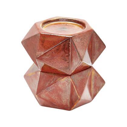 Dimond Ceramic Star 857129 s2