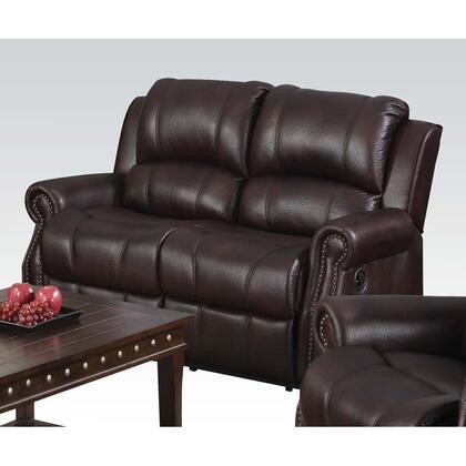 Acme Furniture 50776 Josef Series  Loveseat