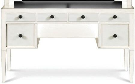 Magnussen Y200630 Hadley Series Desk Childrens  Desk
