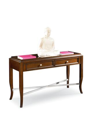 Lane Furniture 1201112