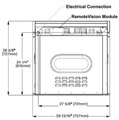 wiring diagram miele h6580bp sensortronic series 30 inch 4 6 cu  ft   total capacity on maytag dishwasher