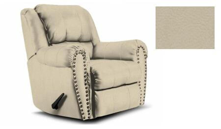 Lane Furniture 21495S449915 Summerlin Series Transitional Wood Frame  Recliners