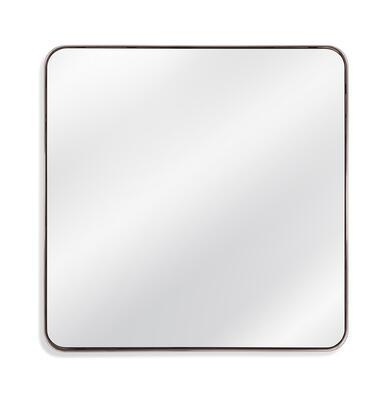 Bassett Mirror Metro M4058EC