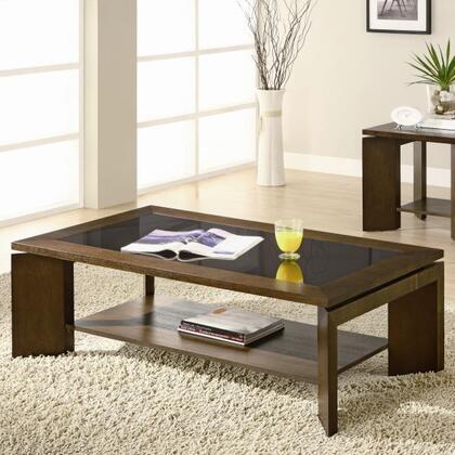 Coaster 701338 Contemporary Table