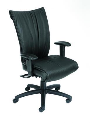 """Boss B750 30.5""""  Office Chair"""