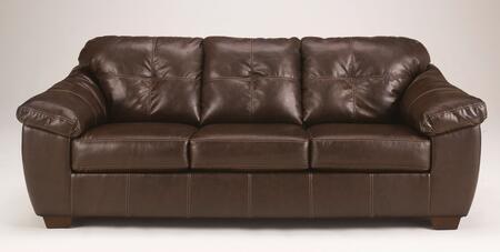 Ashley 8370238KIT3PC2 San Lucas Living Room Sets