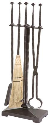 Stone County Ironworks 904-230 Forest Hill Fire Tool Set
