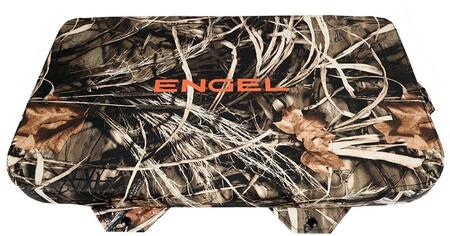 Engel SC5 Seat Cushion for ENG50 Cooler