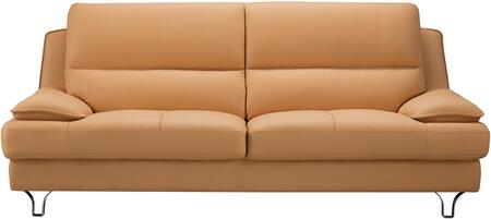 American Eagle Furniture EK-B109 Main Image