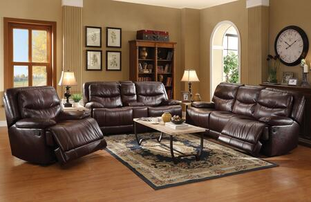 Acme Furniture 51500SLRT Living Room Sets