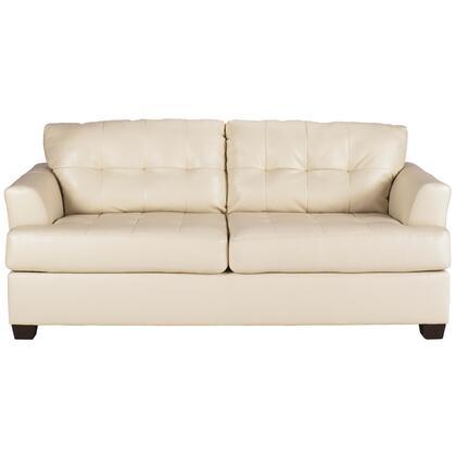 Roeband Sofa Ivory