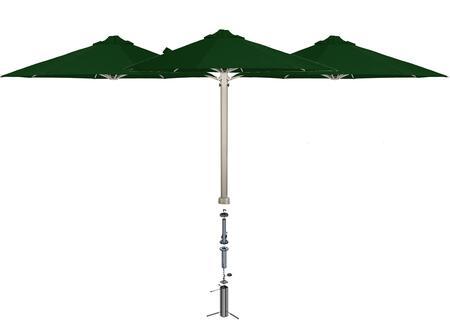 Shadowspec SU6 Olive Green