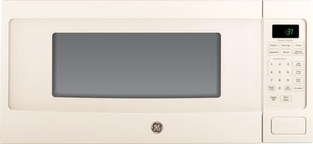"GE Profile PEM31DFCC 24"" Counter Top Microwave Oven"
