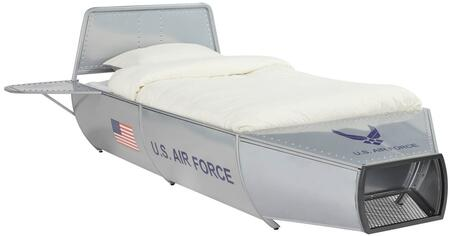 Acme Furniture Aeronautic Bed