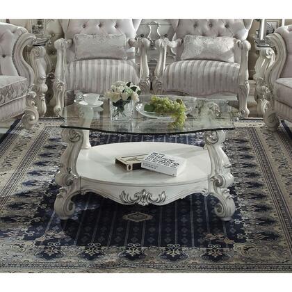 Acme Furniture Versailles 1
