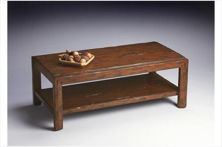 Butler 2099120 Modern Table