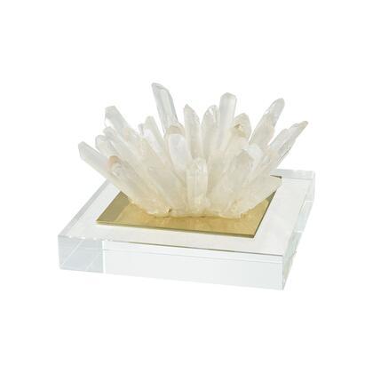 Dimond Rock 2215 1003