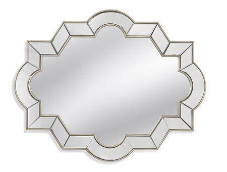 Bassett Mirror Glam M3859EC