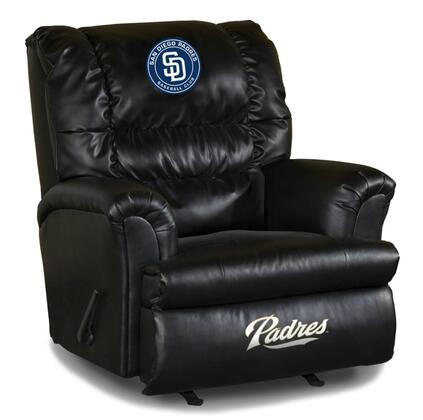 Imperial International 792011  Recliners