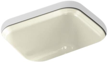 Kohler K6589UFD  Sink