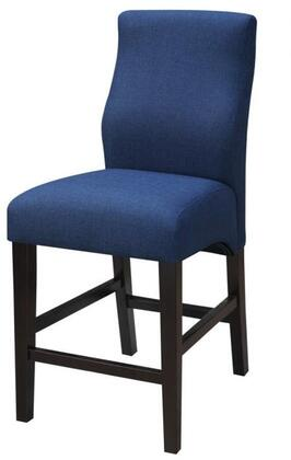 Sensational Coaster 102856 Cjindustries Chair Design For Home Cjindustriesco