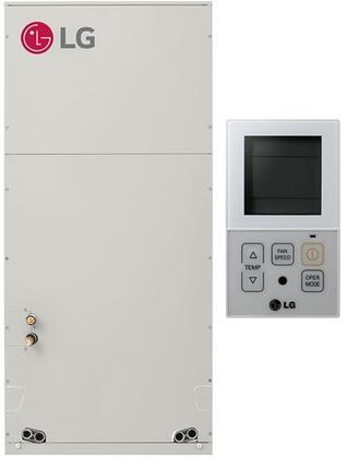 LG LVN360HV4