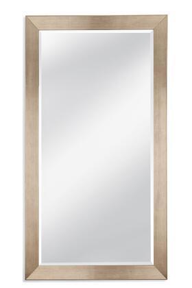 Bassett Mirror Metro M4109BEC