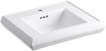 Kohler K223910  Sink