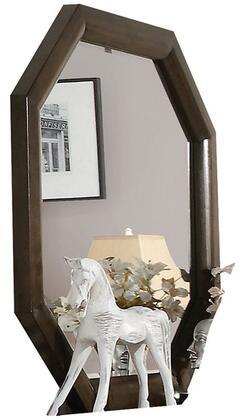 Acme Furniture Selma Mirror