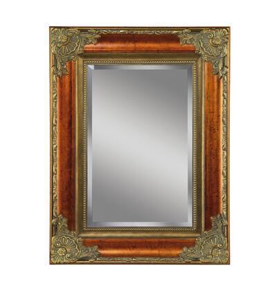 Stein World 26108 Reflections Series  Mirror