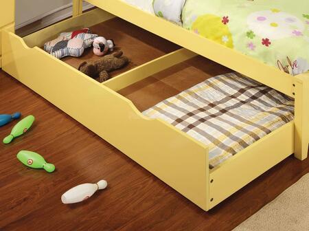 Furniture of America CM7941YWTR