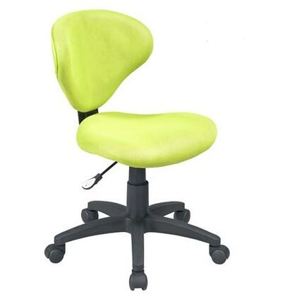 """Acme Furniture 92021 47"""" Childrens Office Chair"""