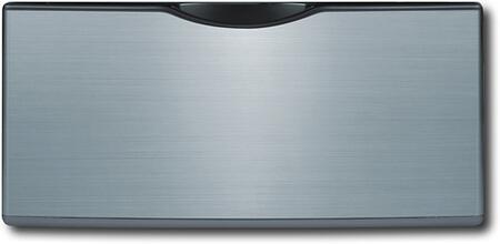 Samsung Appliance WE357A7U